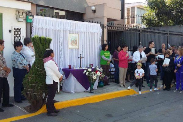 20150509_SemanaSanta_parroquia