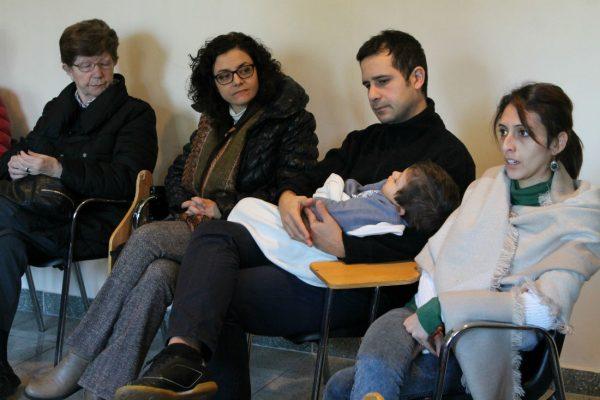 20161209_EncuentroFI_foto5_Europa_Italia