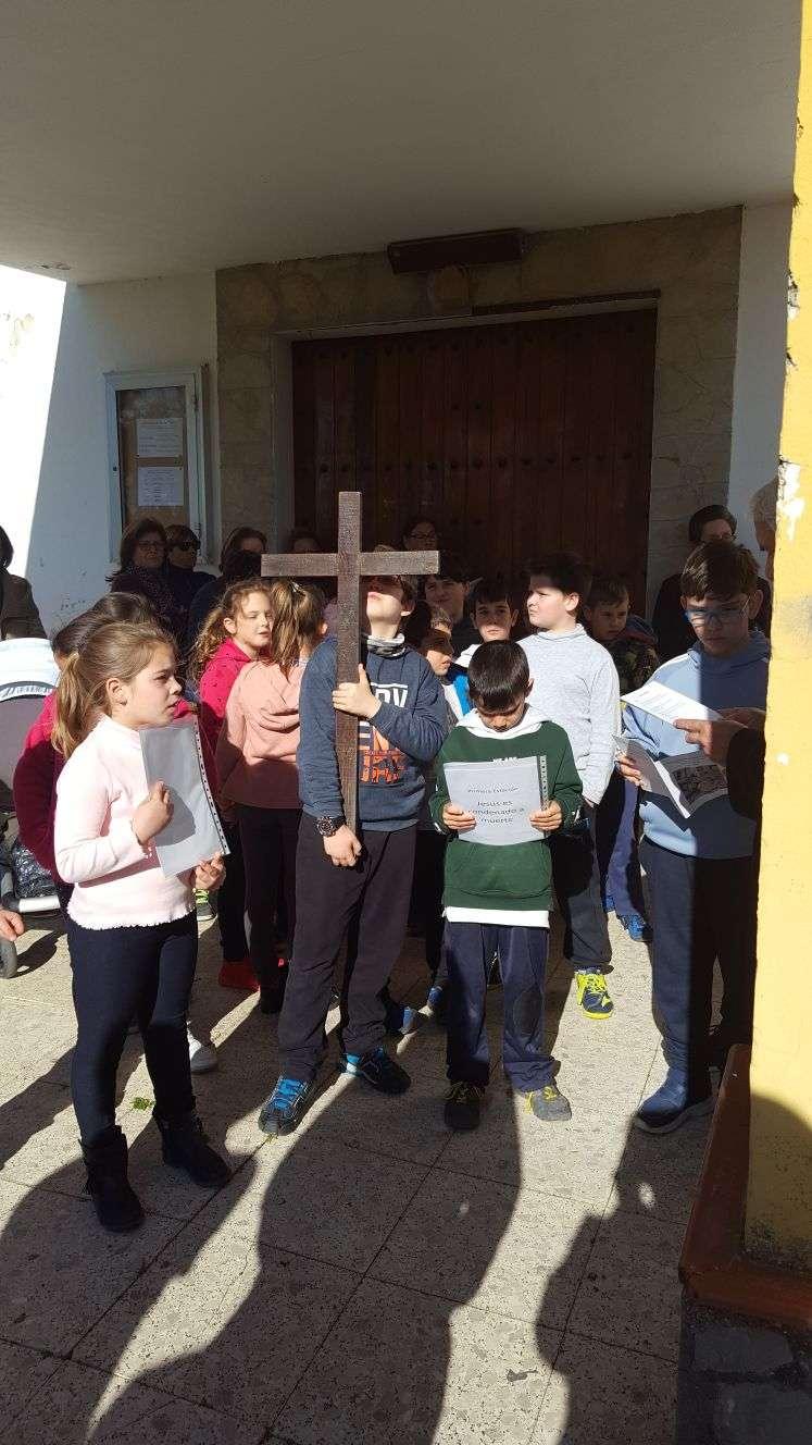 Magnífico Pastor De Jóvenes Reanuda Muestras Composición - Ejemplo ...