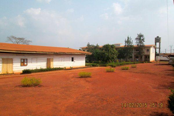 Mision1_parroquia_Africa