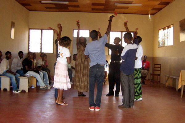 Mision1_parroquia_foto3_Africa