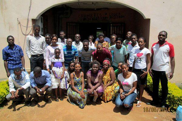 Mision1_parroquia_foto4_Africa