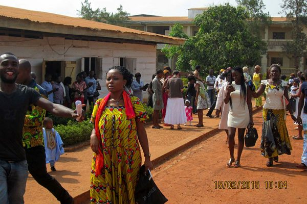 Mision1_parroquia_foto5_Africa