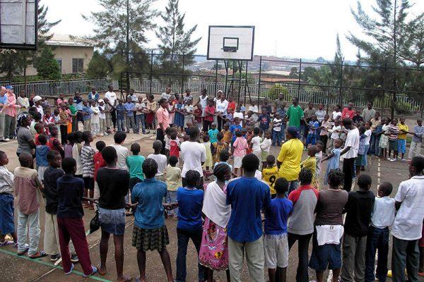 Mision1_parroquia_foto6_Africa