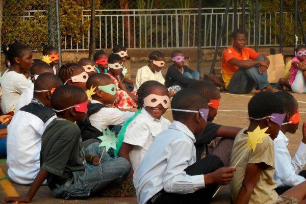 Mision1_parroquia_foto7_Africa