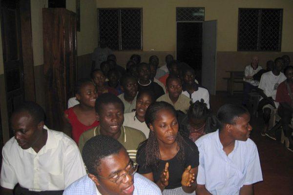 Mision1_parroquia_foto8_Africa