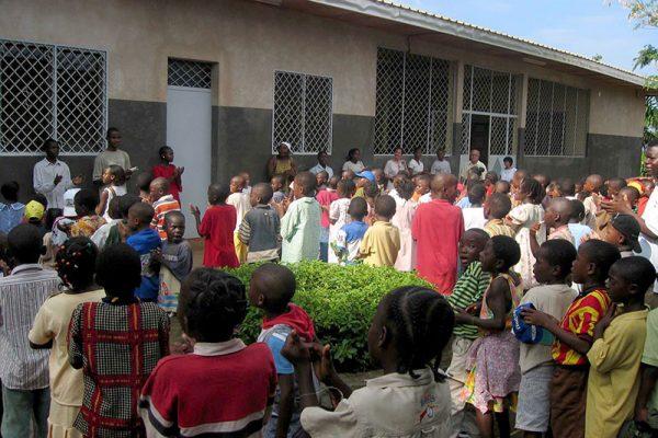 Mision2_centrocostura_foto3_Africa