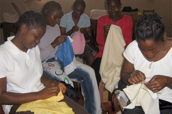 Mision2_centrocostura_foto7_Africa
