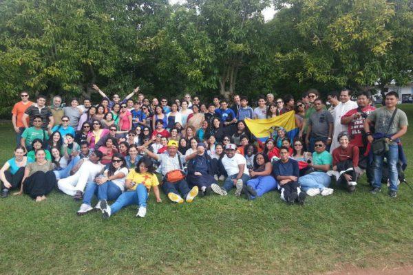 Peregrinosidentes_Rio2013