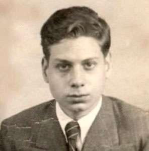 Juventud Fernando Rielo